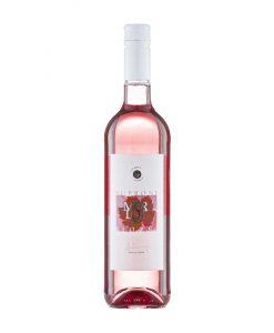 Iváncsics-Pince-Rosé-2016