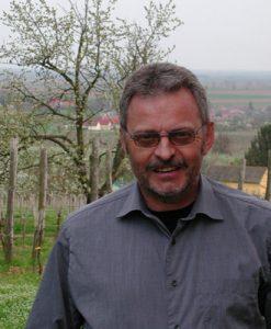 Erhard Heumann
