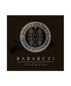 Babarczi Szőlőbirtok