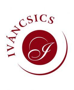 Iváncsics Pince