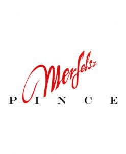 Merfelsz Pince