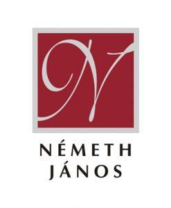 Németh János Pince
