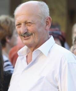 Tóth Ferenc