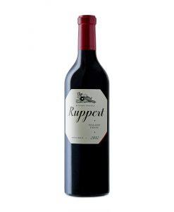 Ruppert-Pincészet-Cabernet-Franc-2012