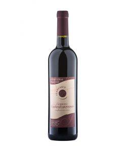 ivancsics-pince-cabernet-sauvignon-2011
