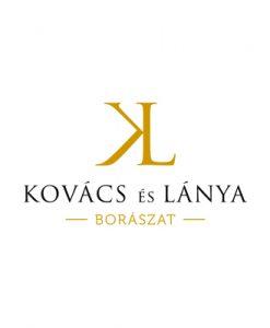 Kovács és Lánya Borászat