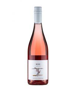 Tóth-Ferenc-Pinot-Noir-Rosé-2013
