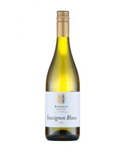 Babarczi-Szőlőbirtok-Sauvignon-Blanc-2016