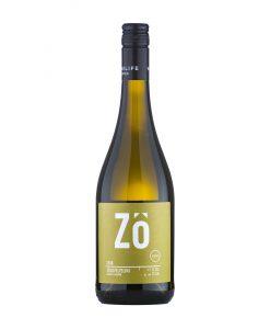Winelife-Zöldveltelíni-2016