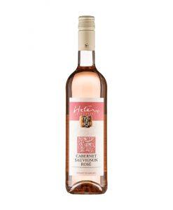 Hetényi-Pincészet-Cabernet-Sauvignon-Rosé-2016