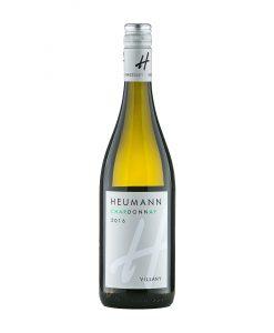 Heumann-Pince-Chardonnay-2016-B