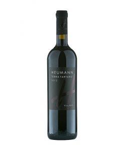Heumann-Pince-Terra-Tartaro-2012-B