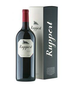 Ruppert-Pincészet-Cabernet-Franc-MAGNUM-2012