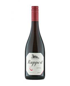 Ruppert-Pincészet-Kandúr-Vörös-Cuvée-2015