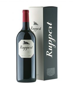 Ruppert-Pincészet-Merlot-MAGNUM-2012