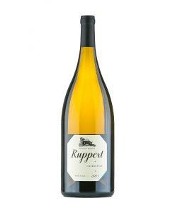 Ruppert-Pincészet-Chardonnay-MAGNUM-2015
