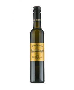 Sepp-Moser-Pinot-Blanc-Auslese-2012