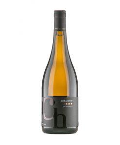 Haraszthy-Pincészet-Chardonnay-2015