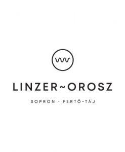 Linzer - Orosz