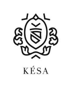 Késa Birtok