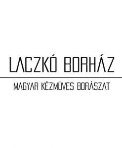Laczkó Borház