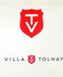 Villa Tolnay