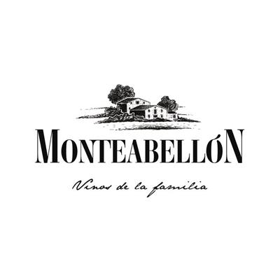Bodegas Monteabellon